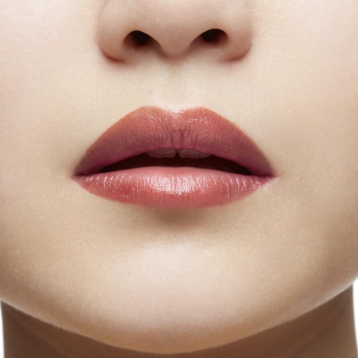 Woman Beauty - Rose Du Désert Sheer Voile - Christian Louboutin