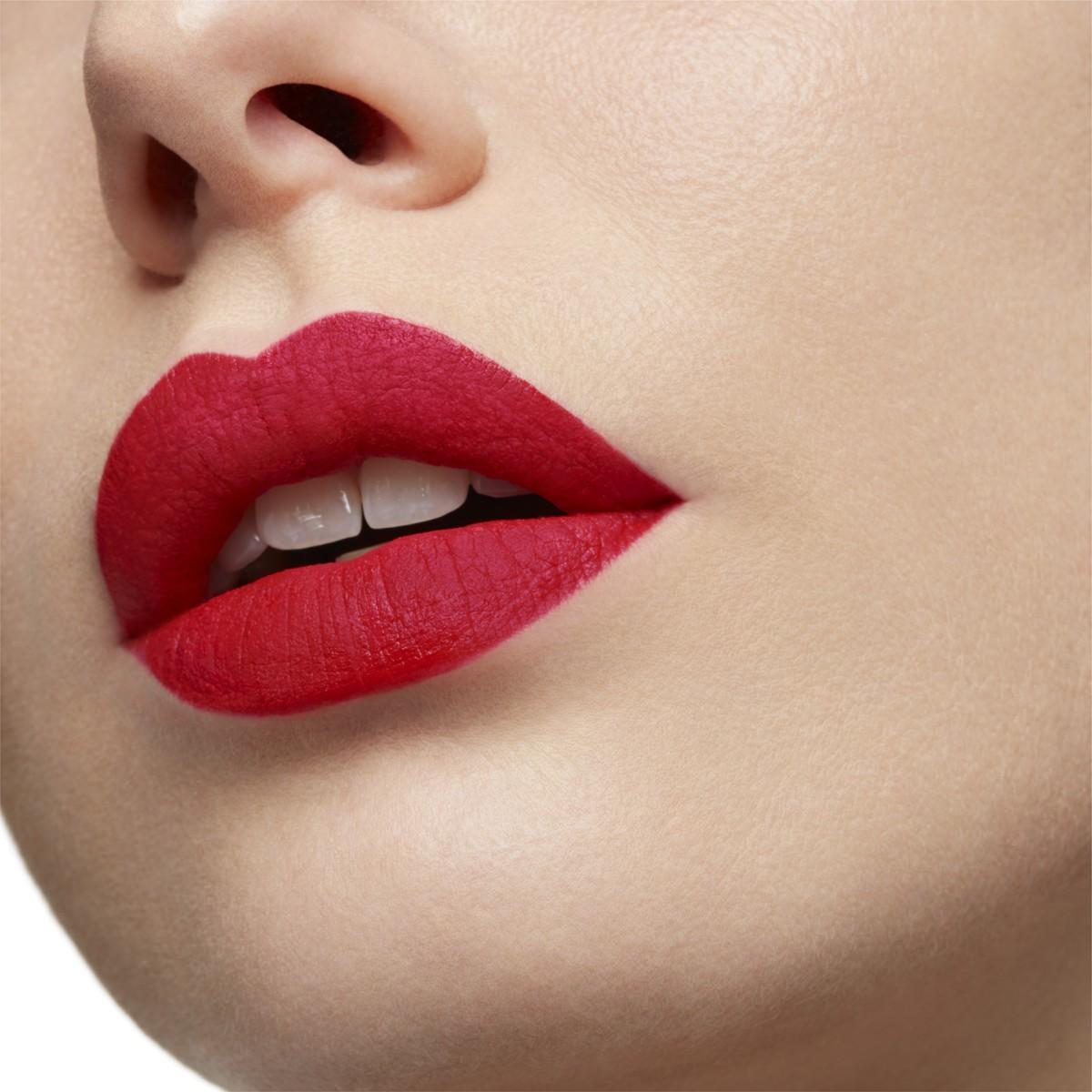 Beauty - Goyetta Velvet Matte - Christian Louboutin