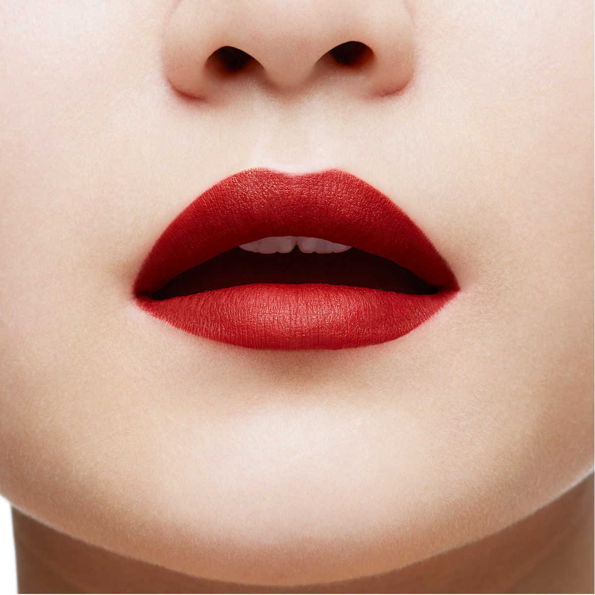 Beauty - Matte Fluid Lip Colour - Christian Louboutin