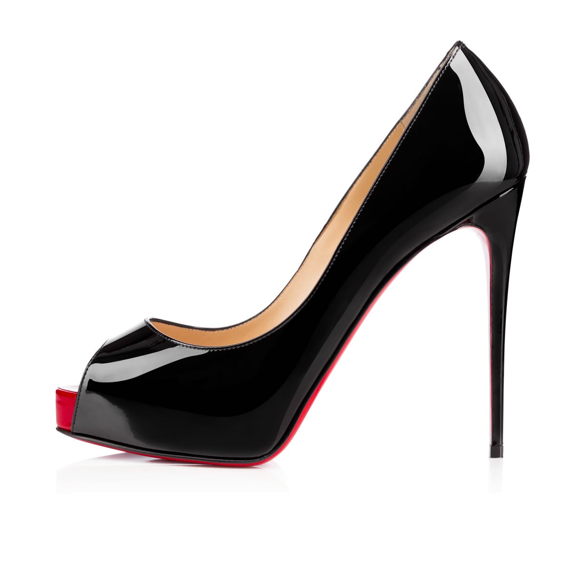 How Take Care of Patent Leather Shoes?