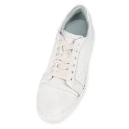 Shoes - Vieira Orlato - Christian Louboutin