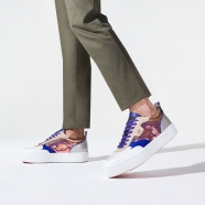 Shoes - Happyrui - Christian Louboutin