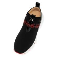 Shoes - Lipsyrun - Christian Louboutin