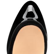 Shoes - Maud - Christian Louboutin