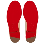 Shoes - Montezupik - Christian Louboutin