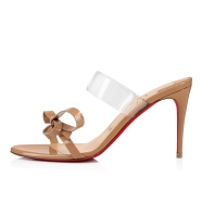 Shoes - Just Nodo - Christian Louboutin