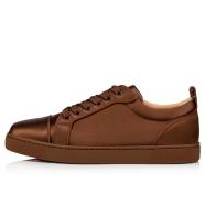 Shoes - Louis Junior Woman Orlato - Christian Louboutin