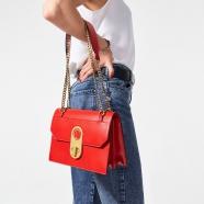 Bags - Elisa Large - Christian Louboutin