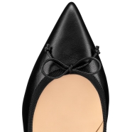 Souliers - Hall - Christian Louboutin