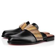 Shoes - Bille En Tete - Christian Louboutin