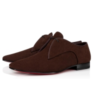 Shoes - Carderby - Christian Louboutin