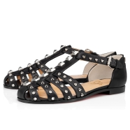 Shoes - Loubiclou - Christian Louboutin