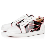 Shoes - Louis Junior Orlato - Christian Louboutin
