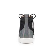 Shoes - Lou Spikes Orlato - Christian Louboutin