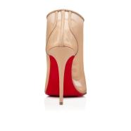 Shoes - Open Ondessa - Christian Louboutin