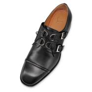 Shoes - Martok - Christian Louboutin
