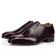 Shoes - Cousin Corteo - Christian Louboutin
