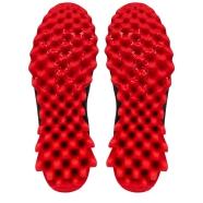 Shoes - Tiketa - Christian Louboutin