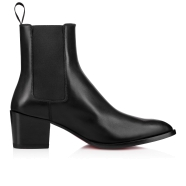 Shoes - William - Christian Louboutin