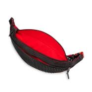 Bags - Parisnyc Sling Bag - Christian Louboutin