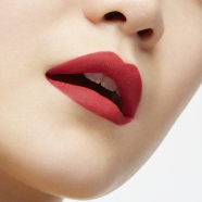 Beauty - Miss Loubi Velvet Matte - Christian Louboutin