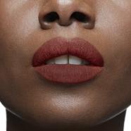 Woman Beauty - Rococotte Velvet Matte - Christian Louboutin