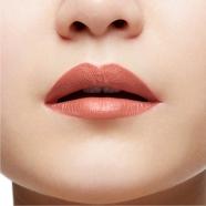 Beauty - Very Gil Silky Satin - Christian Louboutin