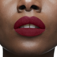 Woman Beauty - Very Prive Velvet Matte - Christian Louboutin
