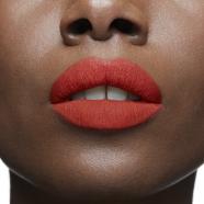 Beauty - Triluna Velvet Matte - Christian Louboutin