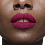 Beauty - So Tango Velvet Matte - Christian Louboutin